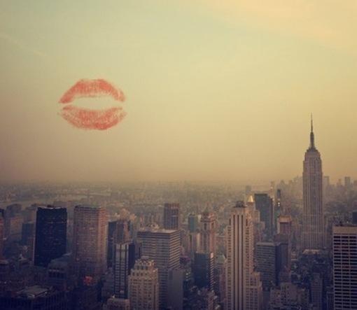 Love-NY