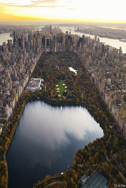 Central City (NE) United States  city photos : central park new york united states landscape city ipad wallpaper ...