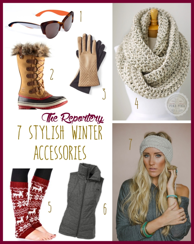 winteraccessories