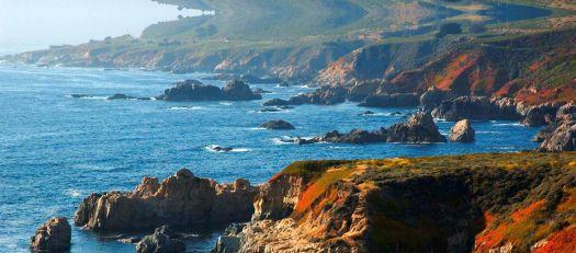 monterey-california-hotel-location-top