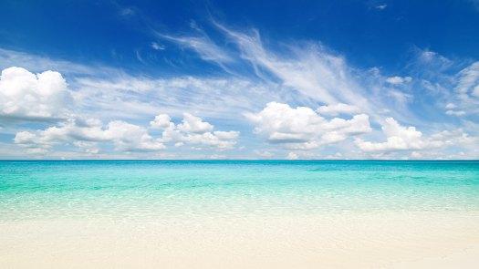 summit-beach-resort-panama-city-beach-fl-beach-01
