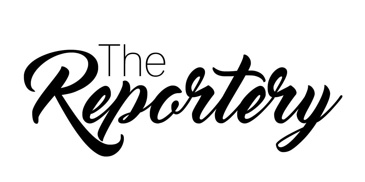 reportery-logo