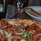 5 Amazing Pizzas You Need To Try Right Now