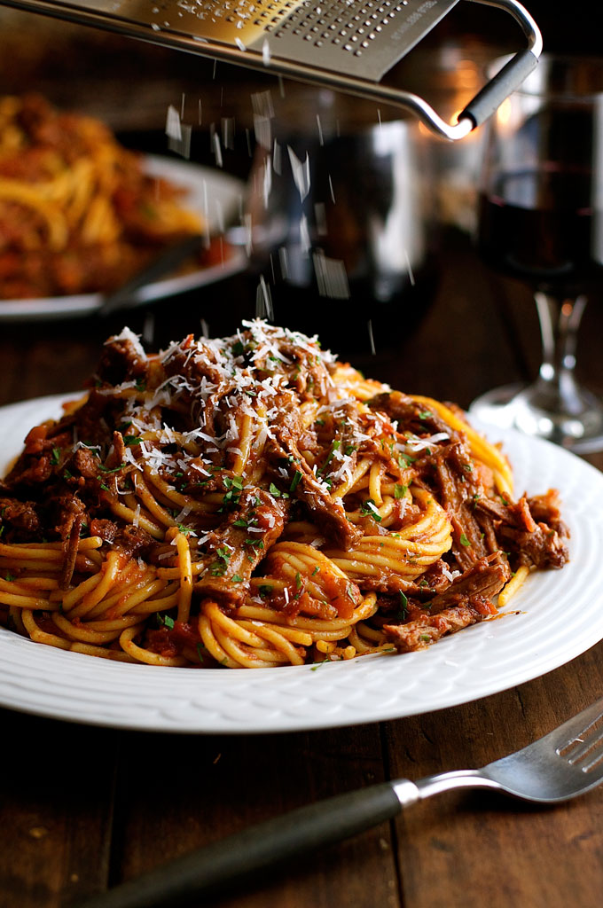 beef-ragu-pasta-2