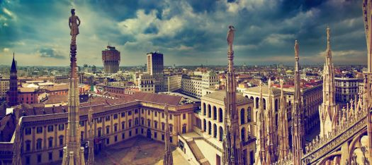 top-historical-sites-of-milan2