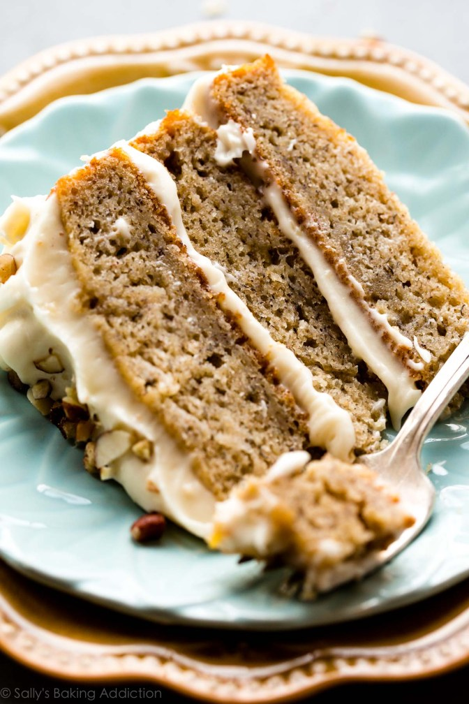 banana-cake-brown-butter-cream-cheese-frosting-2